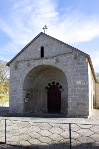 eglise_margerides1